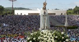 milhares-de-pessoas-sao-esperadas-no-santuario-de-fatima-fotd1e6e00f