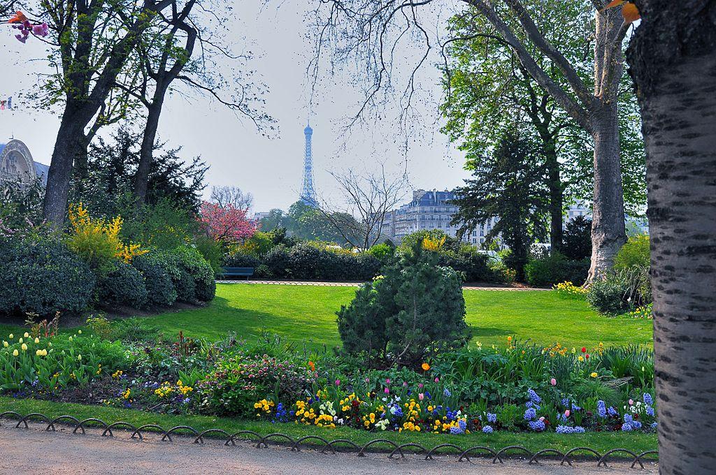 Espace_vert_à_Paris