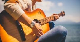 acoustic-925174_960_720