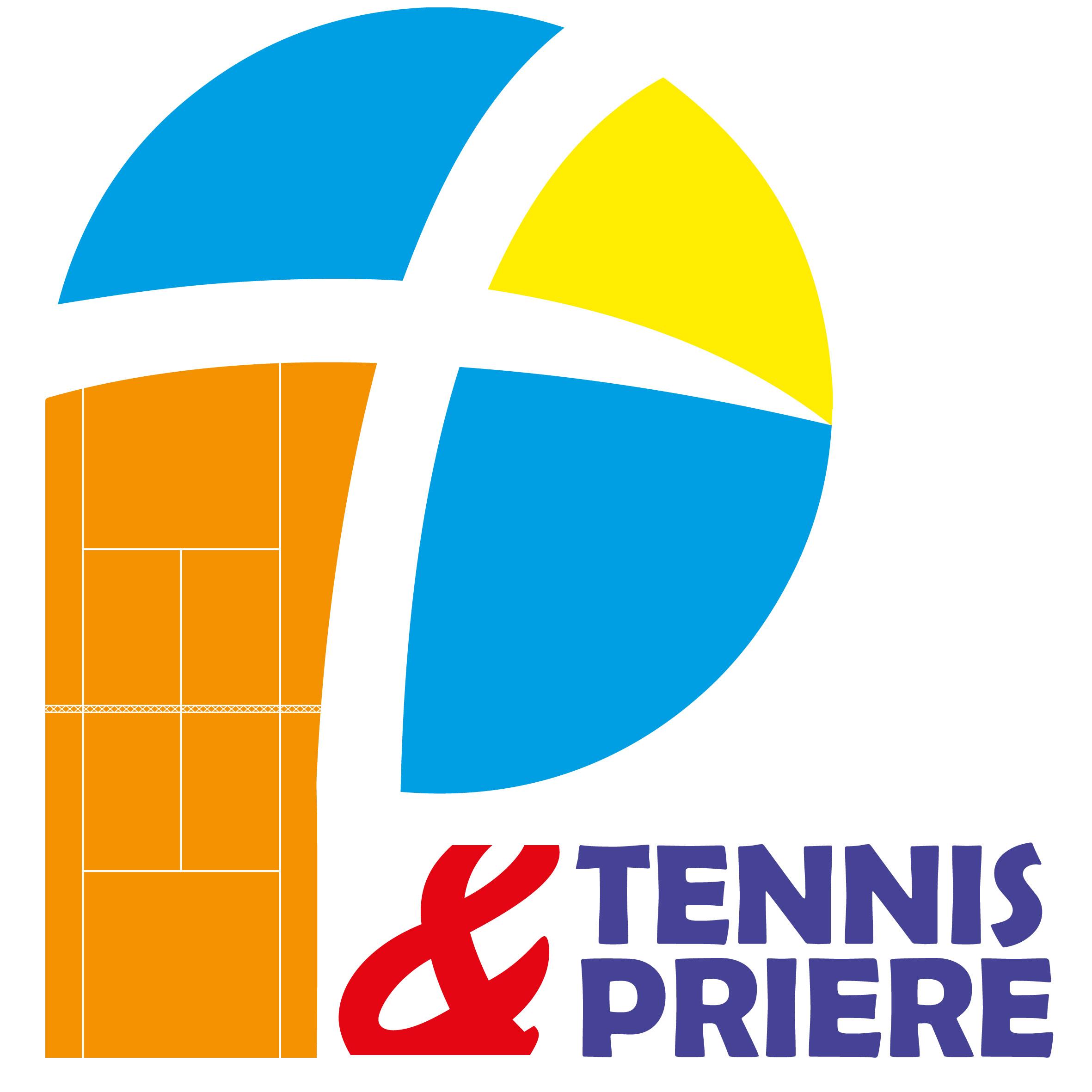 tennis et priere 3