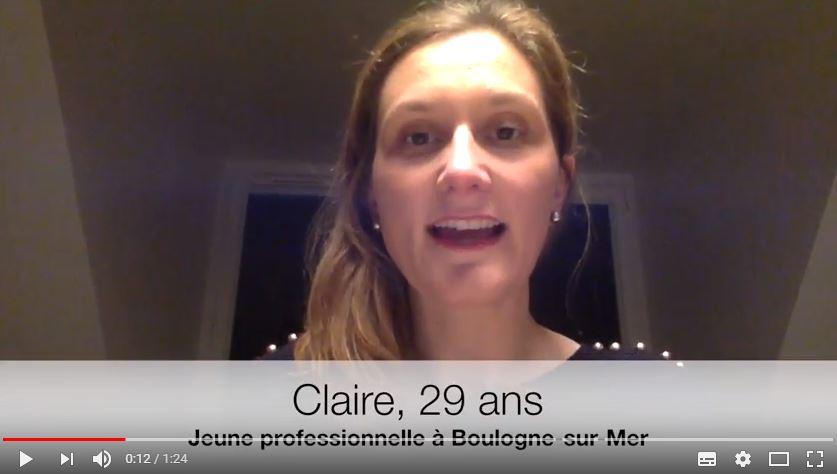 Capture Claire Caralp