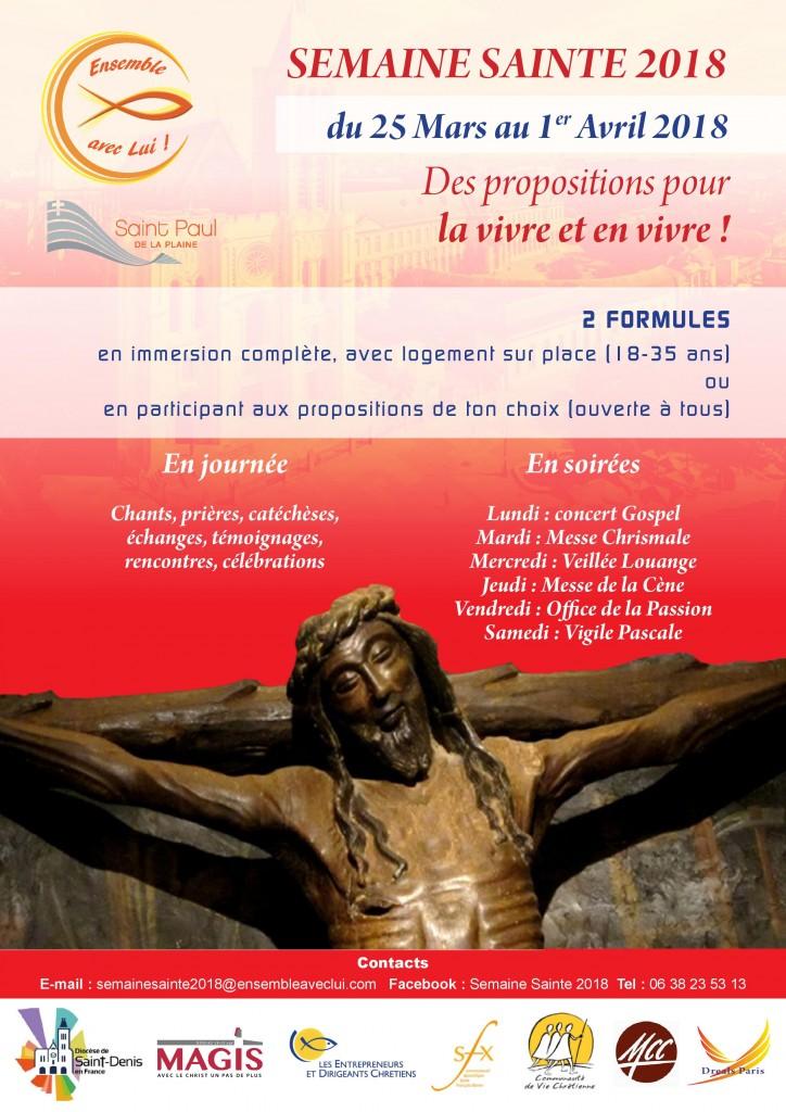 Affiche_Semaine_sainte_2018_web-page-001