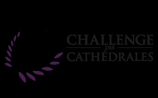 Logo_CDC_2013_couleurs (1)